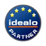 Partnerlogo-Idealo